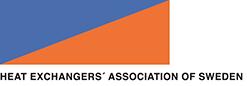 HEAS Logo